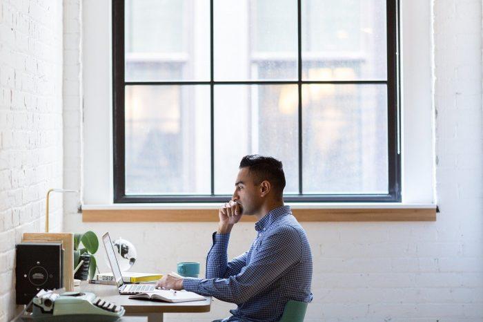 3.会社の種類によっても転職のデメリットは異なる