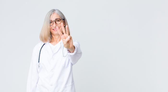 セレジョブ看護師と併用したい転職サイト