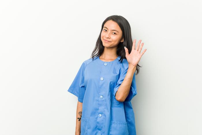 看護師から他職種に転職するメリット