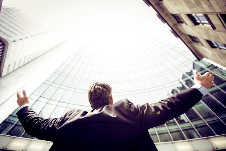 ジョブクル転職を最大限活用して転職を成功させるポイント