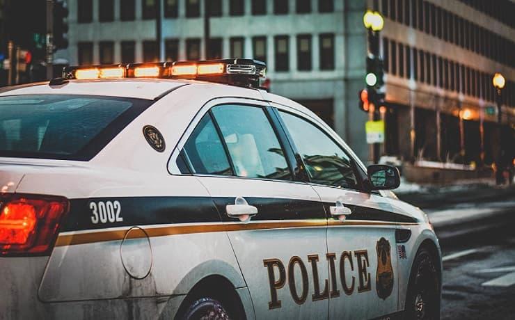 警察官からの転職方法を完全解説!転職しやすい仕事や求人を紹介
