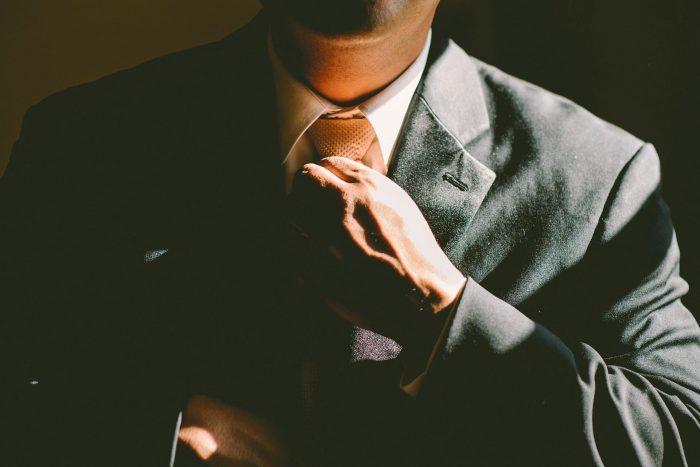 無職からの転職でおすすめの転職エージェント