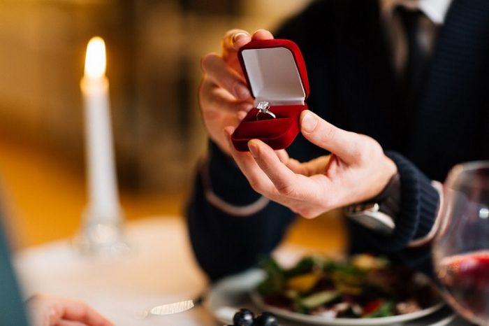 年収分布から「結婚するのに必要な収入」を分析