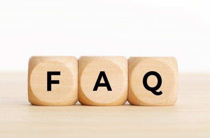 ジョブメドレー FAQ