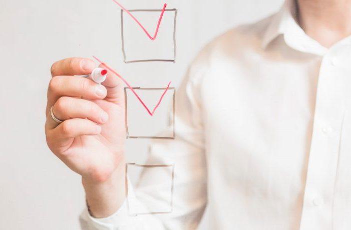 reフレッシュ転職の登録方法と内定を得るまでの全4ステップ
