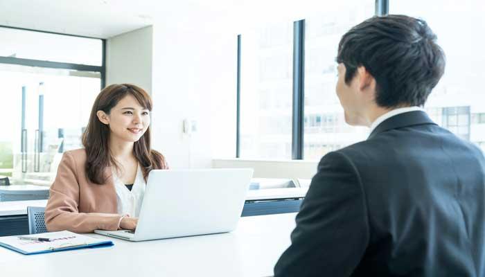 転職エージェントを使わずに転職を成功させるポイント