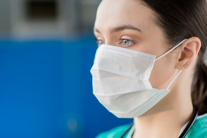 看護師5年目からの4つのキャリアプラン