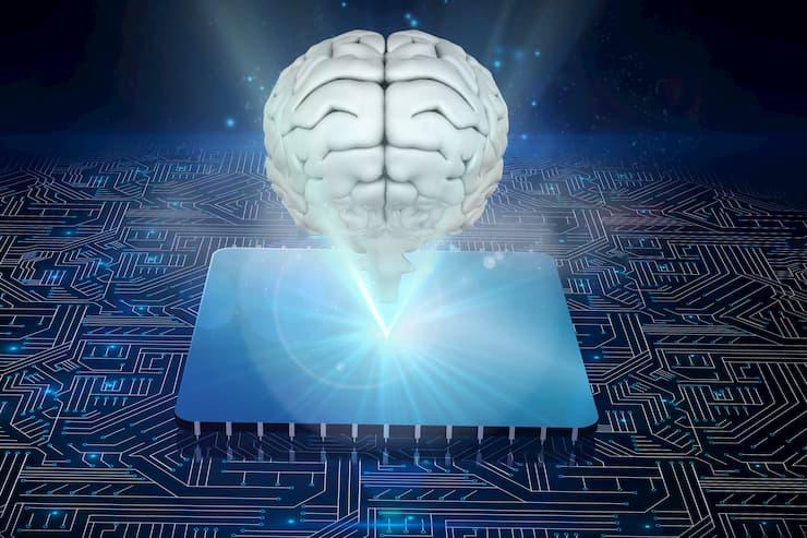 人工知能(AI)エンジニアになるのは難しい?|年収や必要スキルを解説
