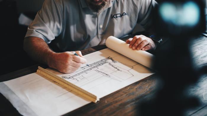 未経験で建設業界に転職できる理由