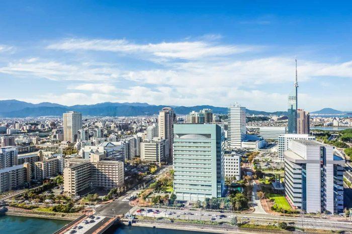 福岡エリアの求人数が多い薬剤師転職サイト
