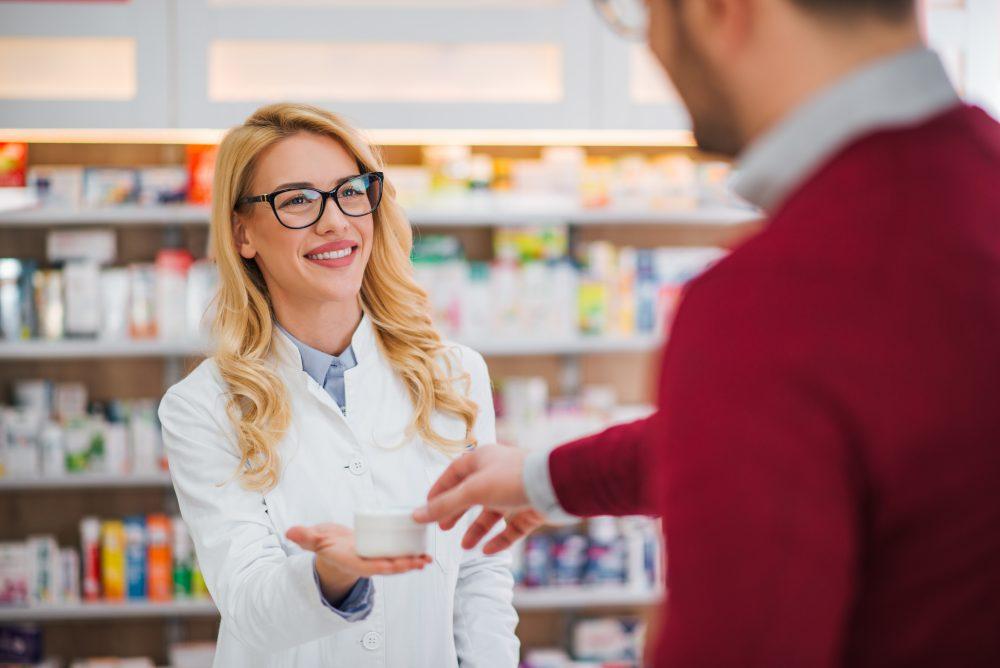 薬剤師が週休3日で働く際の求人探しのポイント