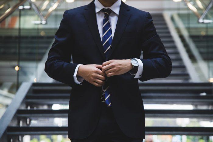 【もはや転職は当たり前】おすすめの転職エージェント3選