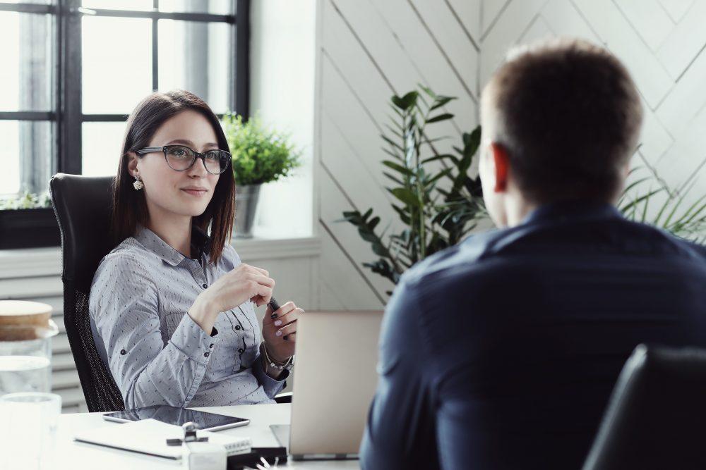 転職の失敗を防ぐには複数の転職サイトに登録すべき!