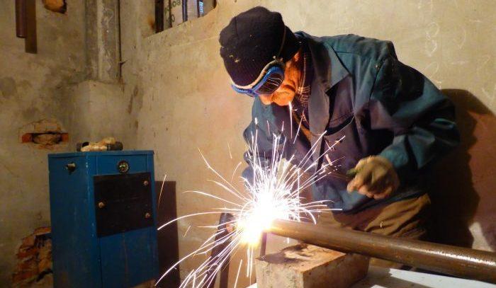 工場をすぐにやめるべきでない人の特徴5つ