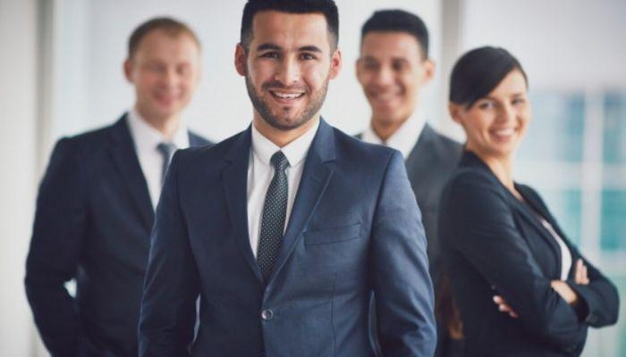 30代派遣社員から正社員を目指す!人におすすめの転職エージェント