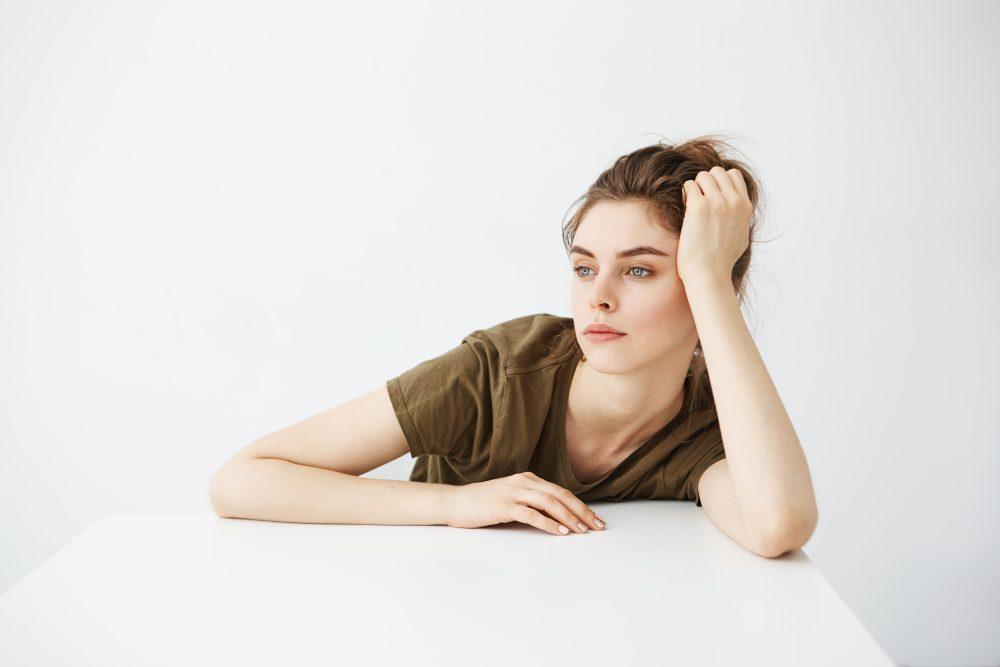 薬剤師のストレスを和らげる5つの方法