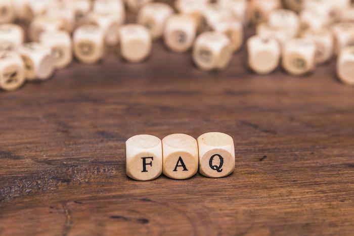 看護師 転職 病院以外「FAQ」