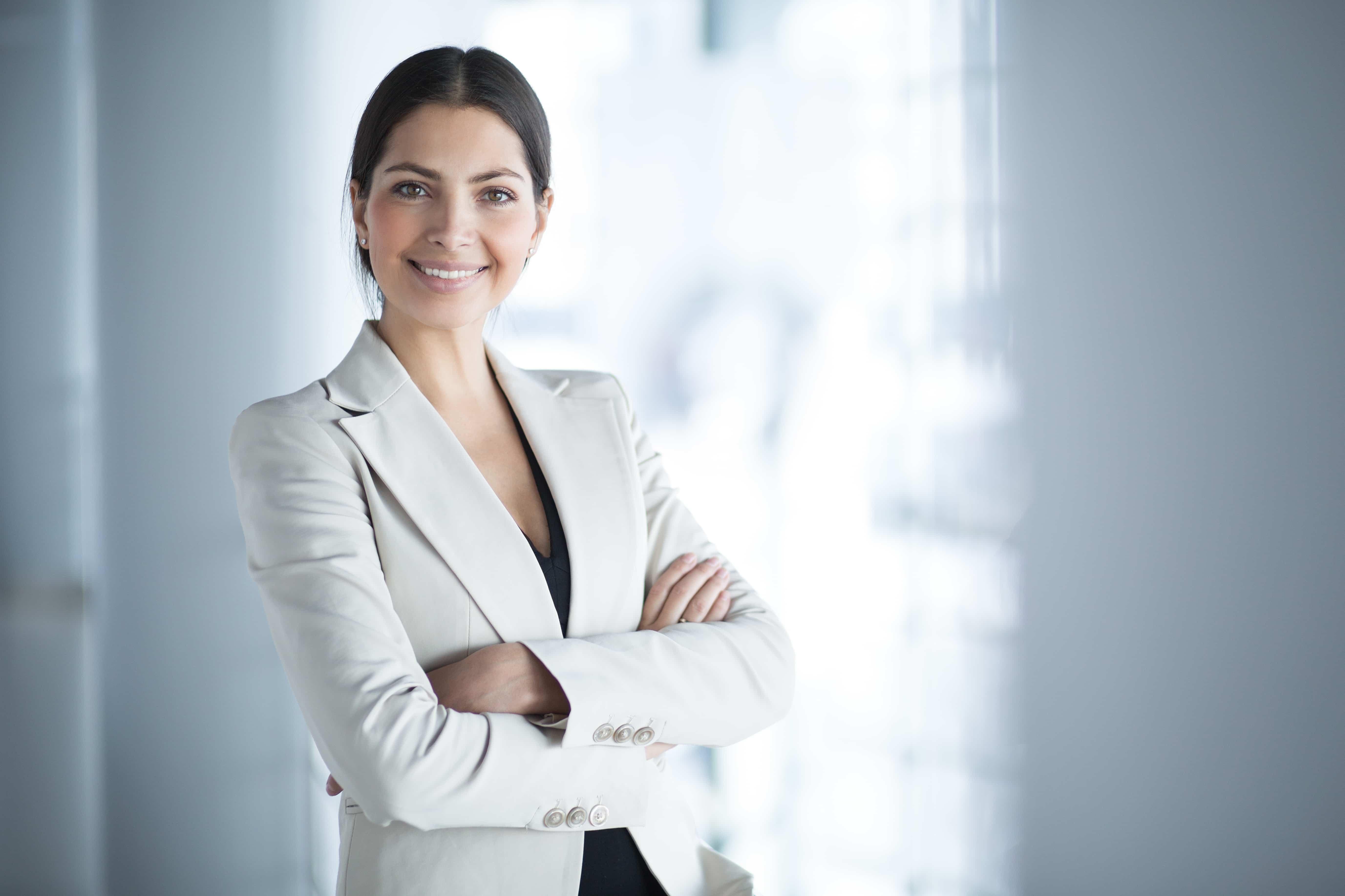 Womanwillを最大限に活用する3つのポイント