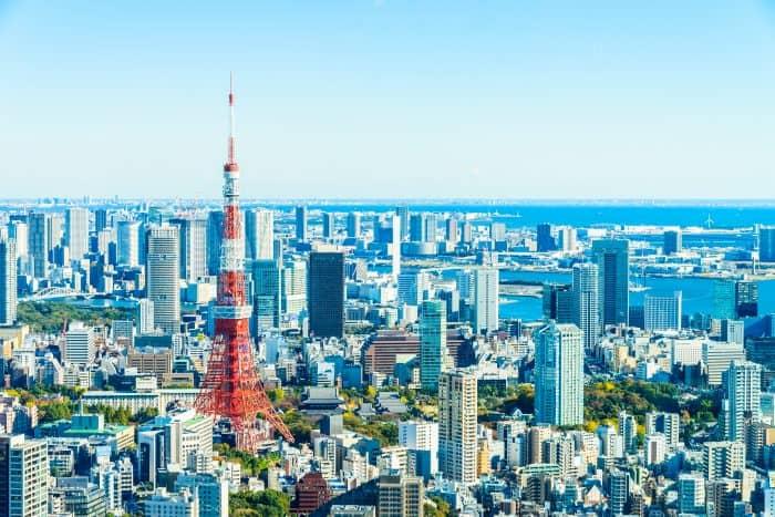 東京エリアの求人数が多い薬剤師転職サイト