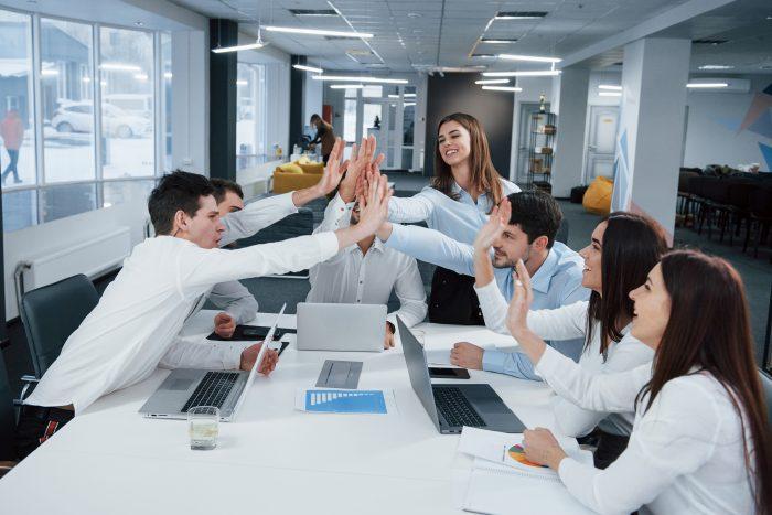 転職ゴリ薬を最大活用して転職を成功させるポイント