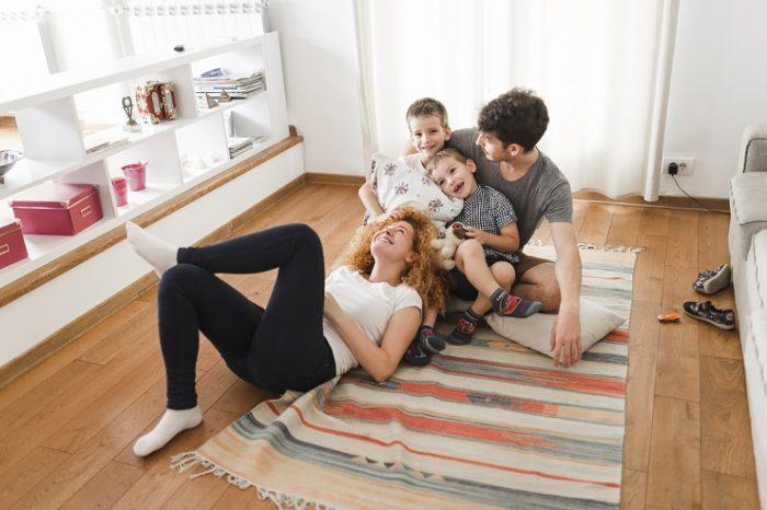 扶養家族がいる場合の注意点と一番得な世帯年収を考察