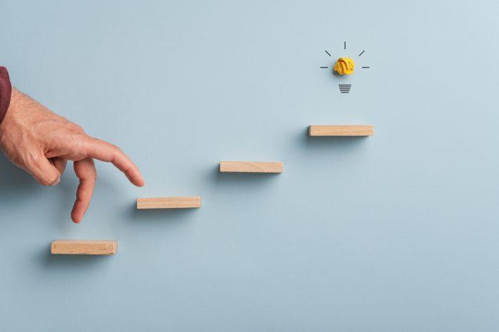 転職ゴリ薬への登録から応募までの全4ステップ