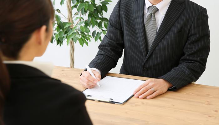 転職エージェントを変えるタイミング