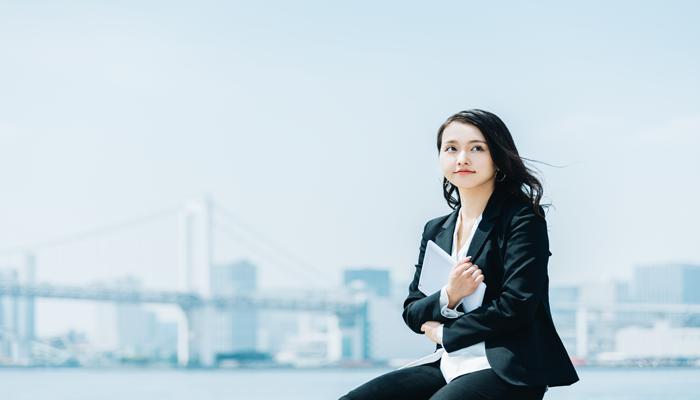 職エージェントを登録だけで都合よく利用するためのコツ