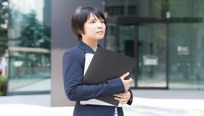 転職エージェントを登録だけで利用するメリット