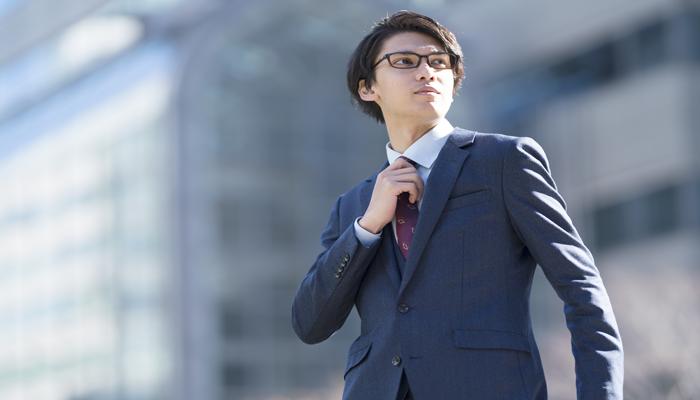 4.在職中に転職活動する方法