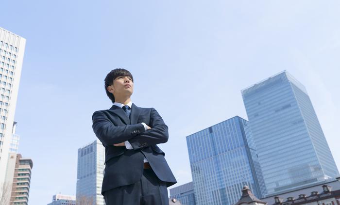 転職エージェントに急かされた場合の対処法