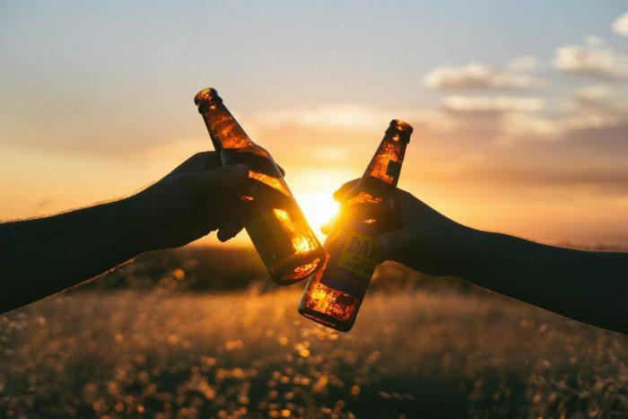 アサヒビールへの転職を成功させるポイント
