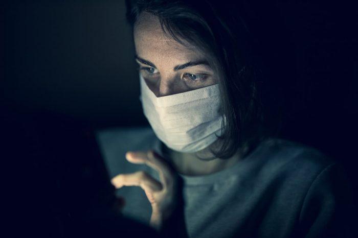 看護師が珍しい仕事に就くデメリット
