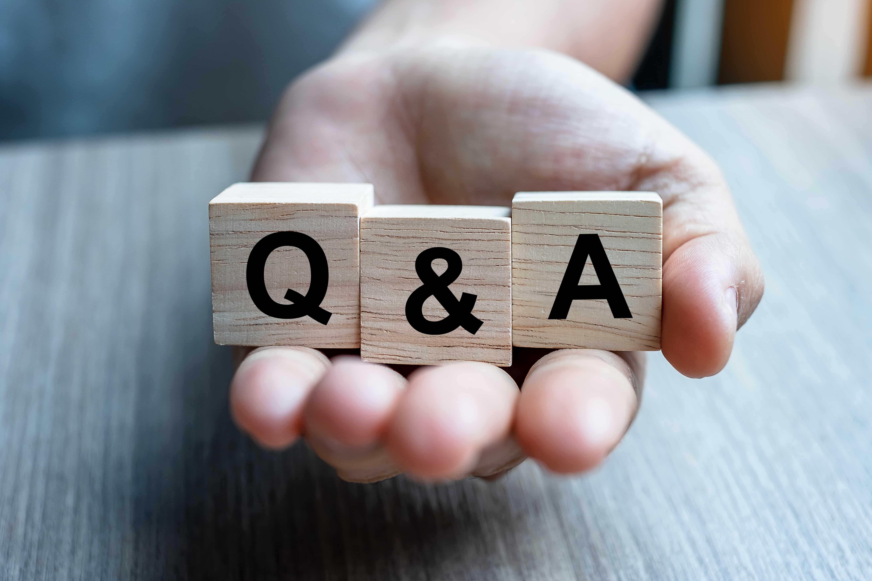 【Q&A】iX転職の気になる疑問点を解決