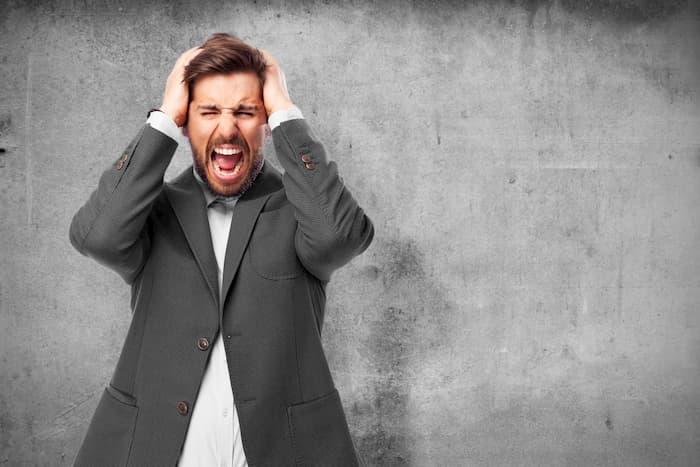 薬剤師が転職に失敗するおもな原因6つ