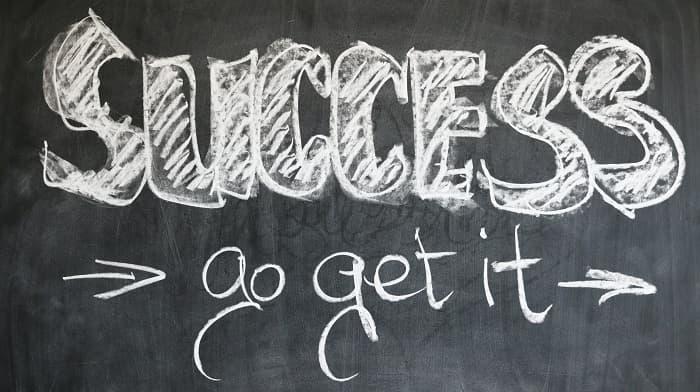 未経験から不動産業界への転職を成功させる方法