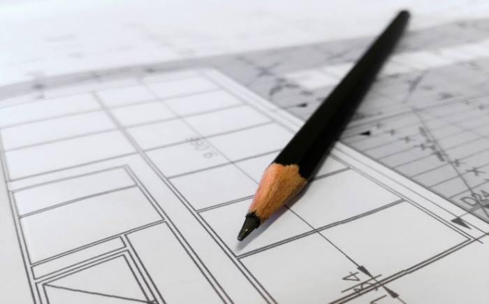 CADオペレーターへ転職したい人必見!有利になる経験や資格を紹介