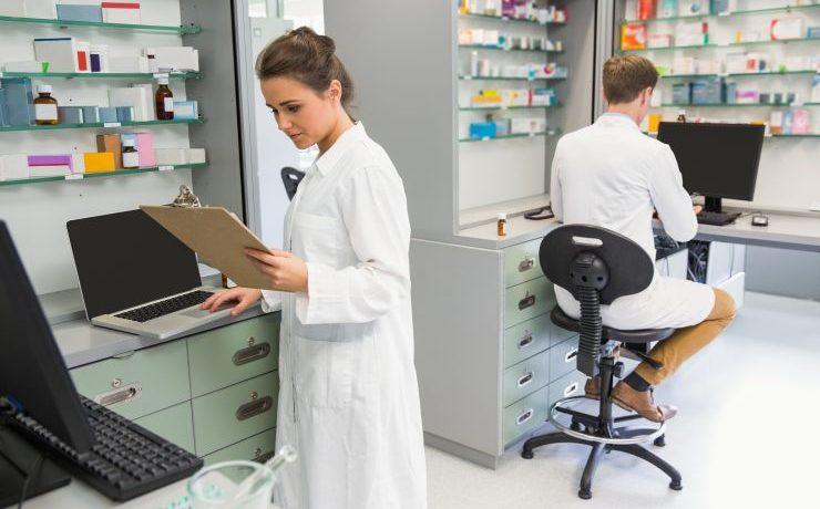 【人間関係】薬剤師が転職の不安を解消する方法