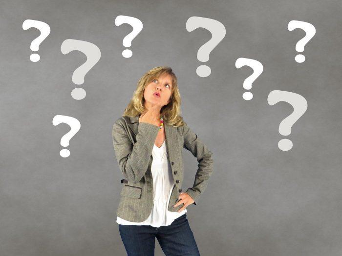 【補足】未経験からSEに転職できるのは何歳まで?