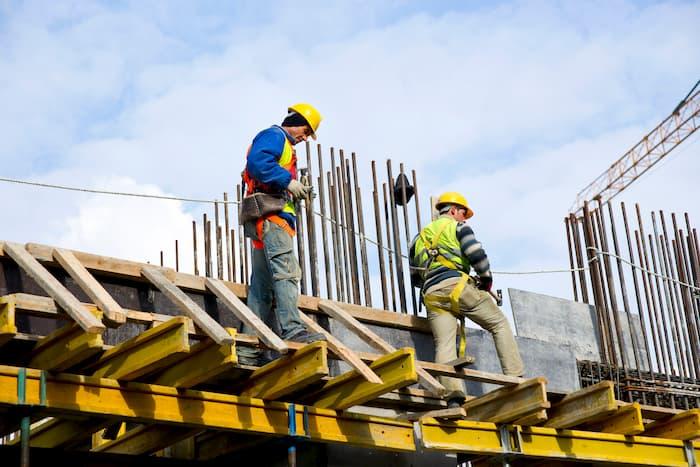 土木エンジニアが関わる工事と将来性