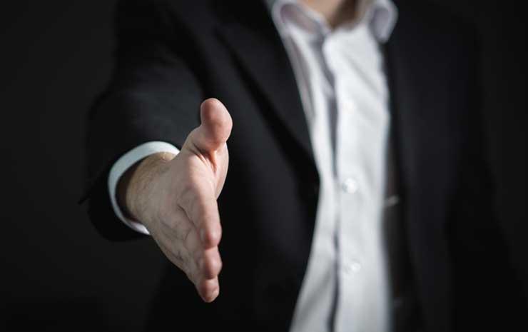 転職エージェントから連絡が来ない場合はどうしたらいい?対処法や理由を解説!
