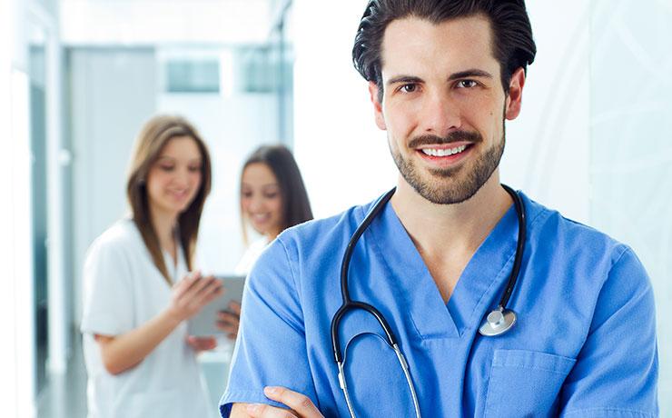 看護師が精神科に転職するメリット・デメリットとは?転職先の探し方のコツも解説!