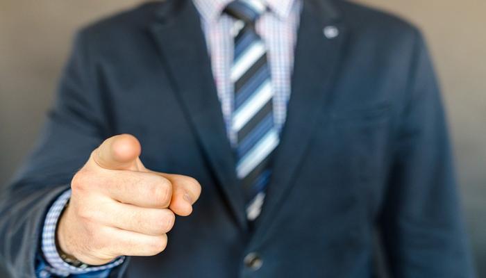 転職エージェントを使うことで得られるメリット