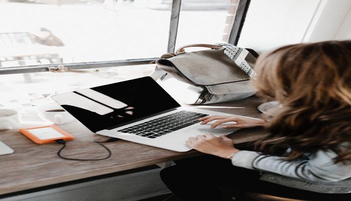 転職への怖さを取り除く解決策と転職成功のコツ