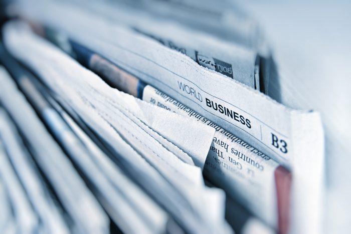 日経の企業情報や平均年収