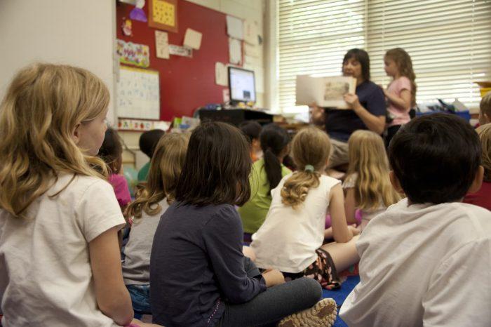 【円満退職を目指そう】今の幼稚園を辞める時に気をつけるべきこと