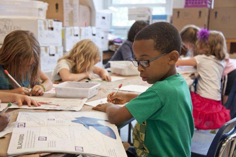 【もう無理!】幼稚園教諭を辞めたい理由と退職する際の注意点を解説