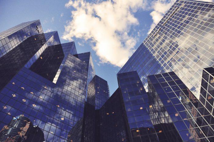 富士通の企業情報から転職について考察