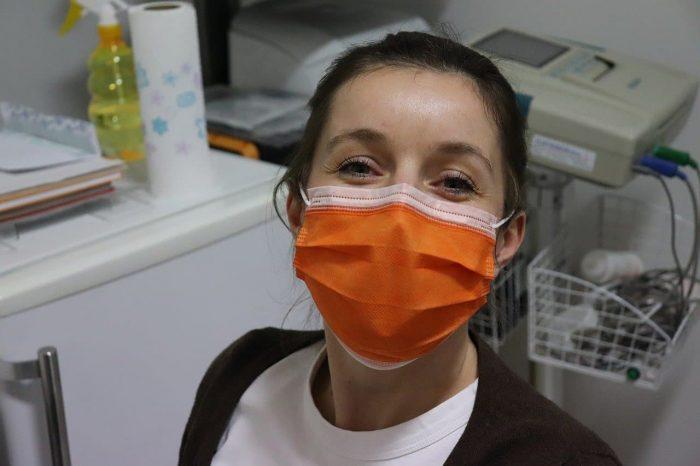 【働きたい業界別】看護師資格を活かせる10分野を解説