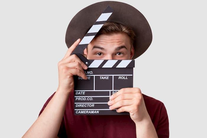 映像クリエイターの仕事内容と向き・不向きの特徴